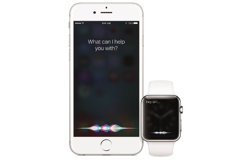 Voice search: apps like Siri still struggle with regional accents and certain natural-language phrasing