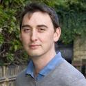 Daniel Farey-Jones