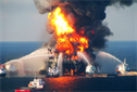 BP finally plugs flow of compensation following spill