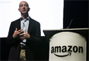 Amazon shareholders are really annoyed with Jeff Bezos