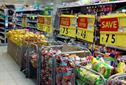 Getting stricter on special offers could make supermarkets sweat