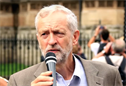 A hedge fund founder is backing Jeremy Corbyn's 'People's QE'