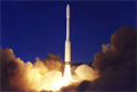 Six companies Elon Musk's SpaceX should be keeping an eye on