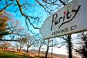 Purity Brewing Company is changing the way we consume beer (video)