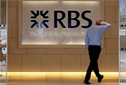 RBS accused of sending businesses to the 'hit squad'