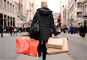 Suspicious minds: Trust in UK retailers drops to four year low