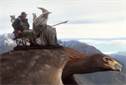 Air New Zealand's The Hobbit flight safety video is awesome