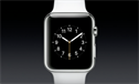 About time: Apple finally launches iWatch