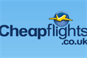 Cheapflights' owner flies in a £150m sale
