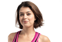 Zaggora and Bijoux Place founder Dessi Bell's three top reads