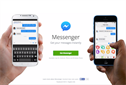 Dislike: Facebook Messenger gets 94% one star reviews