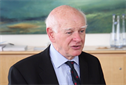 Why RBS chairman Howard Davies opposes Brexit