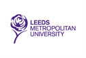 Distance Learning: Leeds Metropolitan University and the online MBA revolution