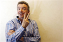 Ryanair share price soars 4% as Michael O'Leary's 'be nice' strategy takes off