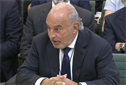 'Would you mind not looking at me?' - The best quotes of Philip Green's BHS hearing