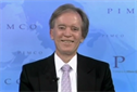 Bill Gross quits Pimco before the shit hits the fan