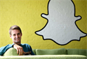 The next $10bn startup? Snapchat is 'raising funding from Alibaba'