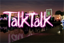 Why TalkTalk's relatively minor cyber attack cost it £42m
