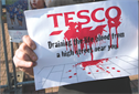 Three of Tesco's suspended execs have now quit