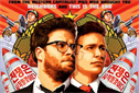 Sony cancelling The Interview shows it didn't learn from the Playstation hack