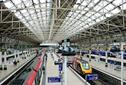 HS3: Plans are afoot to cut journey times up north