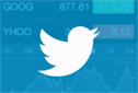 Who are the FTSE 100 Twitterati?