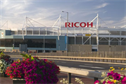 Ricoh Arena to host Jaguar handover
