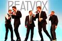 Beat the Brief 2014 contestant: BeatVox