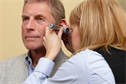 Commissioning NHS Hearing Services - Promotional Feature