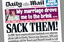 MailOnline revenue up 61% in DMGT first half results