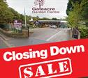 Gateacre Garden Centre to close after a century of trading