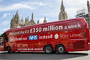 Labour lays into Tory handling of the NHS in first film by Krow