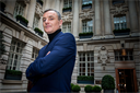 Spotify UK manager Chris Forrester exits