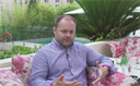 Direct Line's Mark Evans on drones, mass media and the power of TV