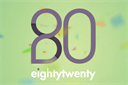 Ogilvy buys a stake in Eightytwenty Ireland