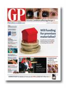 GP magazine 29 April