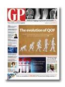 GP magazine 21 January 