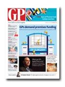 GP magazine 7 January