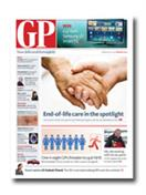 GP magazine 4 March