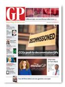 GP magazine 3 March 2014