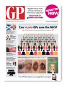 GP magazine 31 March 2014