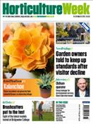 Horticulture Week - 15 March 2013