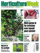 Horticulture Week - 23 March 2012