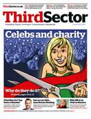 Third Sector, 11 June 2013