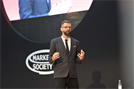 Telefonica getting 'healthy return' on start-up investments, says Wayra UK director
