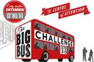 Big Bus Challenge extends deadline