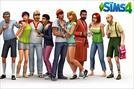 EA develops Gone with the Wind-inspired social media sitcom for The Sims 4