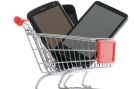 Your mobile, the high street and the internet