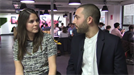 Part Two: EC1 & YouTube, Q&A with Kate Tovey & Jonathan Conway