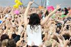 ITV announces Summer Sets on the Beach music festival